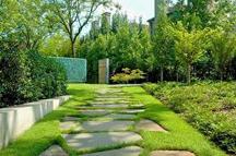 blue sky landscape company dependable lawn care and service